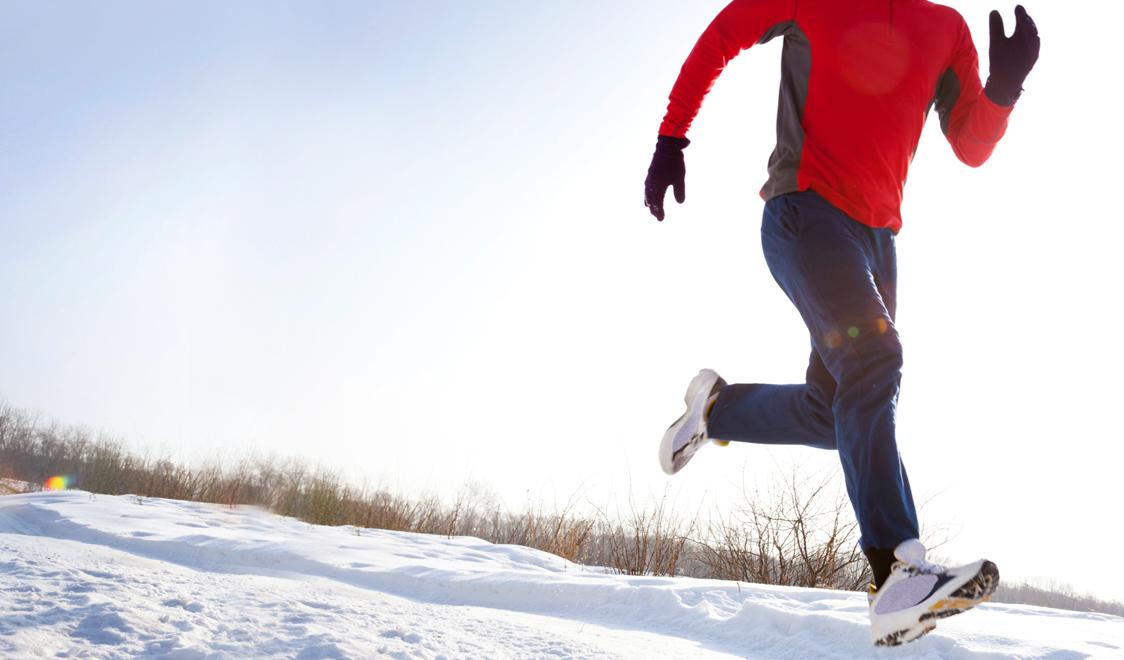 téli sportolás szabályai