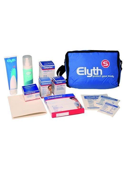 ELYTH Elsősegély Szett (sport elsősegély csomag)*