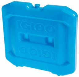IGLOO ICE XXL FREEZER BLOCK Jégakku*