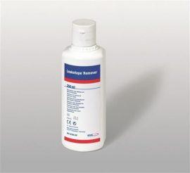 BSN MEDICAL Leukotape Remover 350 ml