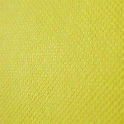 GOING Színterápiás Wellness-Lepedő, Textil, Nem Szőtt 80x200 cm (sárga)