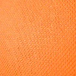GOING Színterápiás Wellness-Lepedő, Textil, Nem Szőtt 80x200 cm (narancssárga)