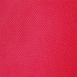 GOING Színterápiás Wellness-Lepedő, Textil, Nem Szőtt 80x200 cm (piros)