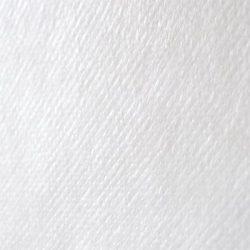 GOING Színterápiás Wellness-Lepedő, Textil, Nem Szőtt 80x200 cm (fehér)