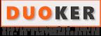 duoker logo